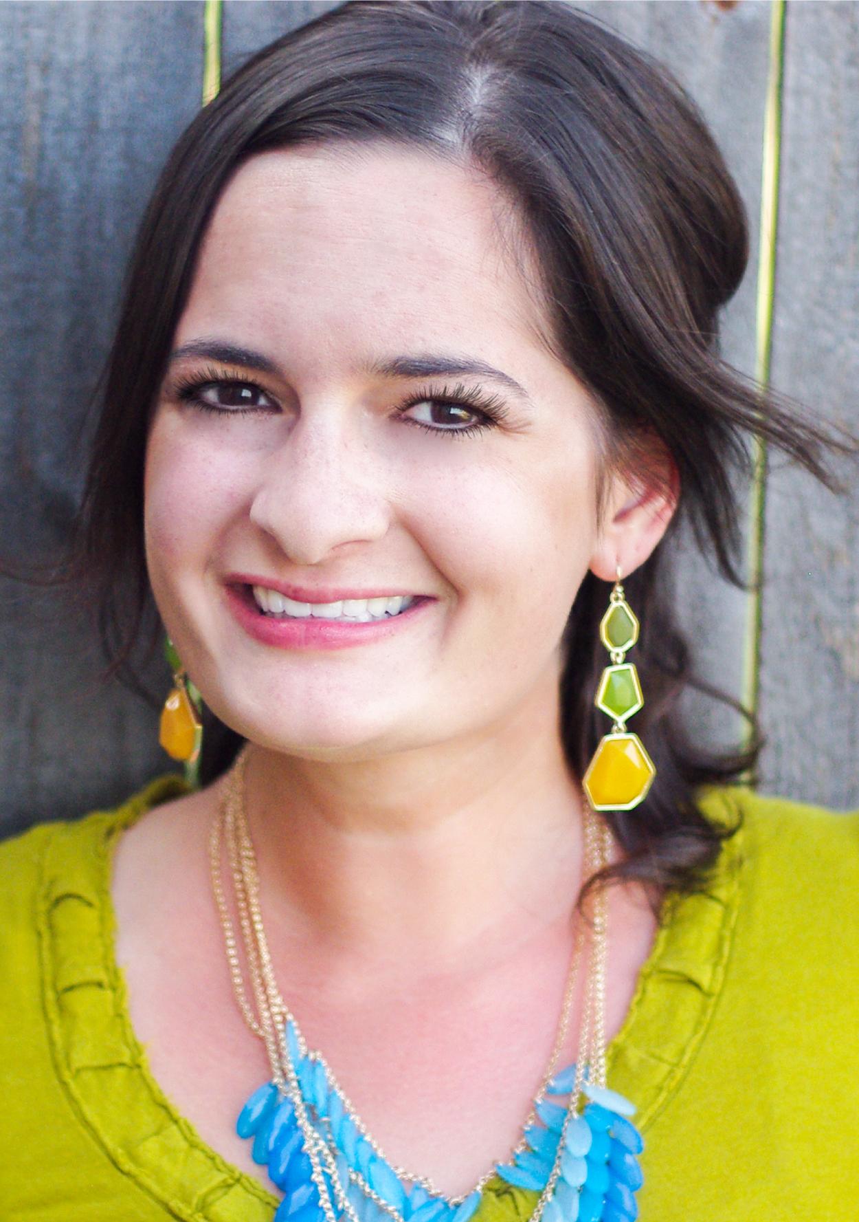 Ruth Reyes-Loiacano | Isn't that Sew